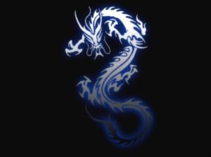 1987-dragon