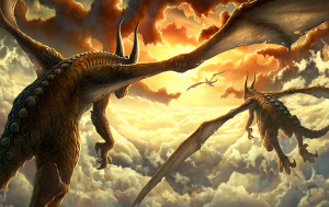 are-dragons-real-bones-history1@0b88ee7b10ba437684384a88ed995e09