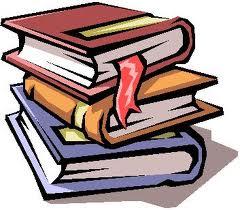 books 8@0b776308c19643fab95d2011f9b94706