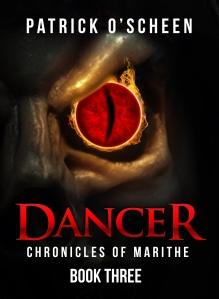 Dancer draft03